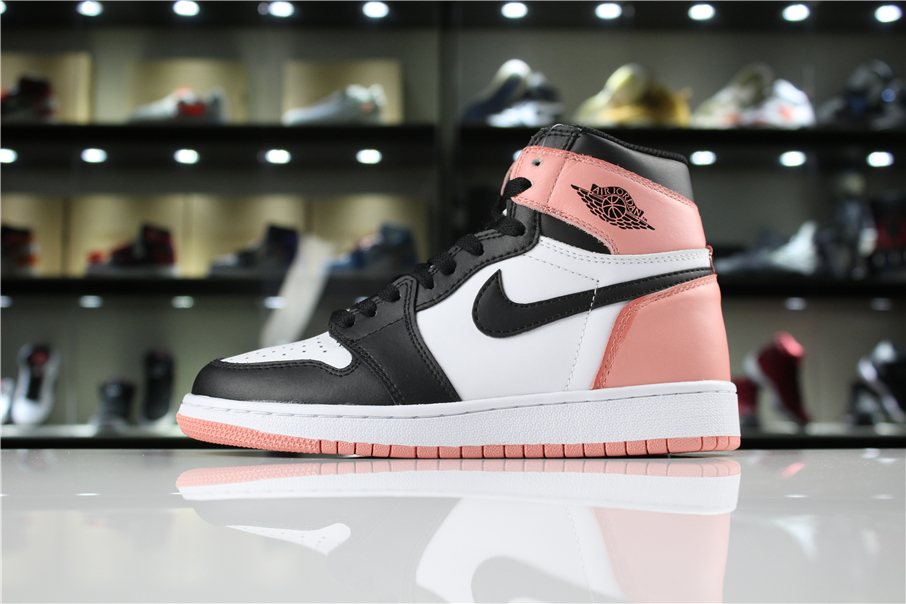 jordan 1 shoes for sale