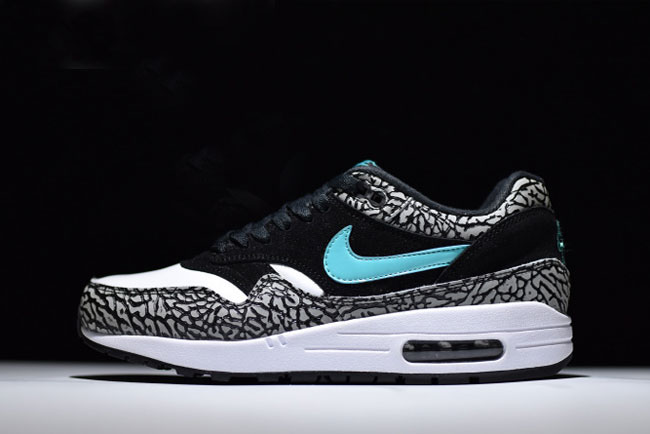 lowest discount buy cheap cheapest price Mens and WMNS Nike Air Max 1