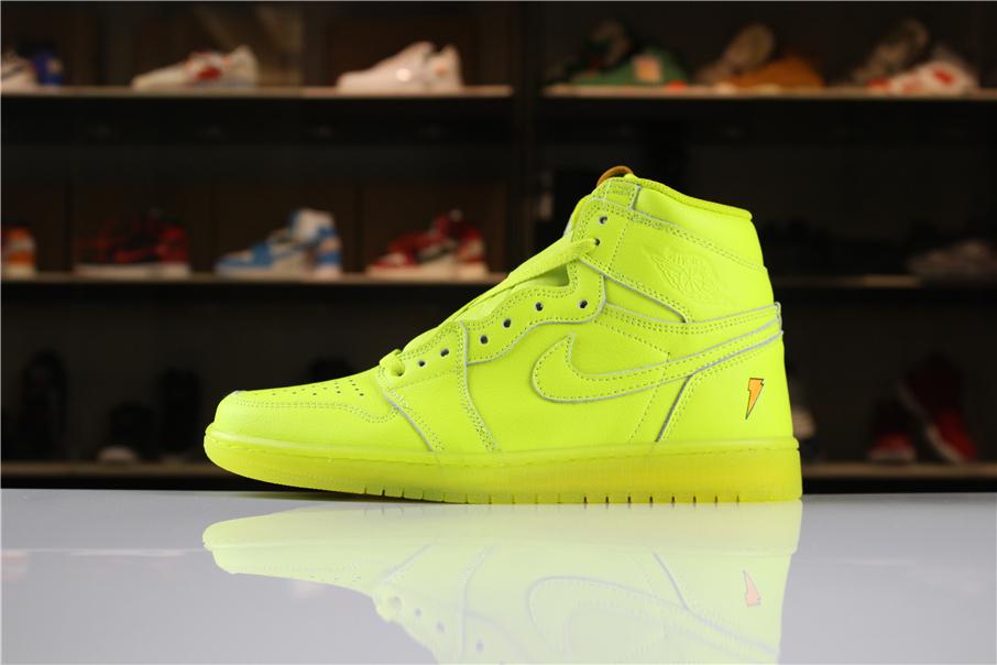 jordan shoes for sale retro