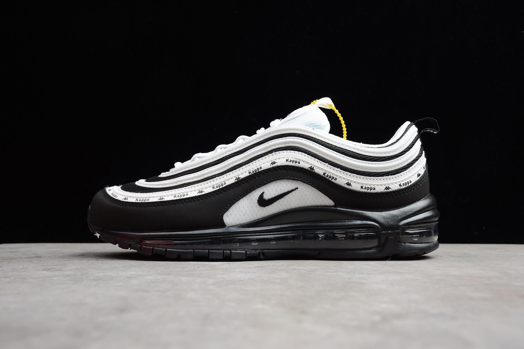 factory outlet multiple colors entire collection Nike Air Max 97 OG