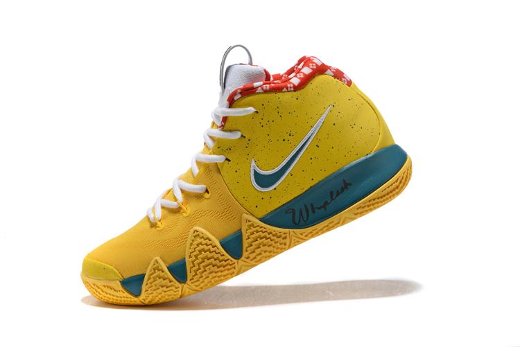 purchase cheap b02c0 1b609 Nike Kyrie 4