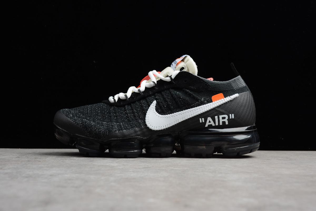 Nike Air Vapormax FK \