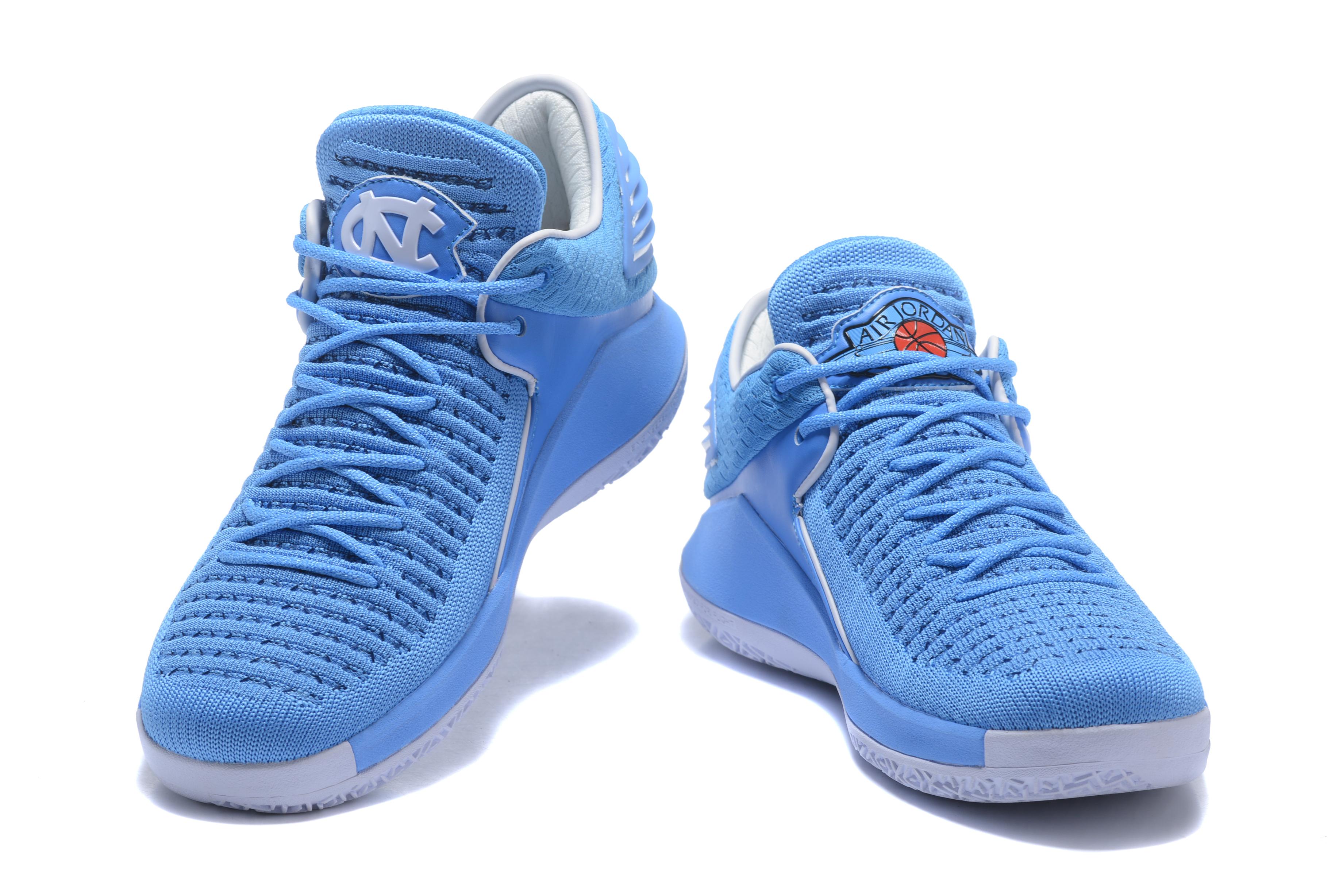 Air Jordan 32 Low \