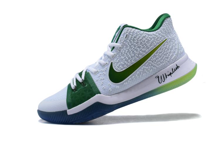Men's Nike Kyrie 3 \