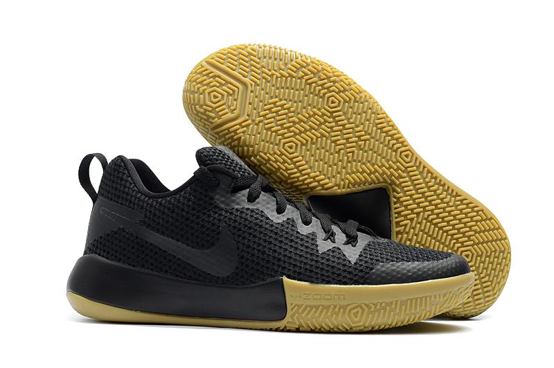 Nike Zoom Live II \