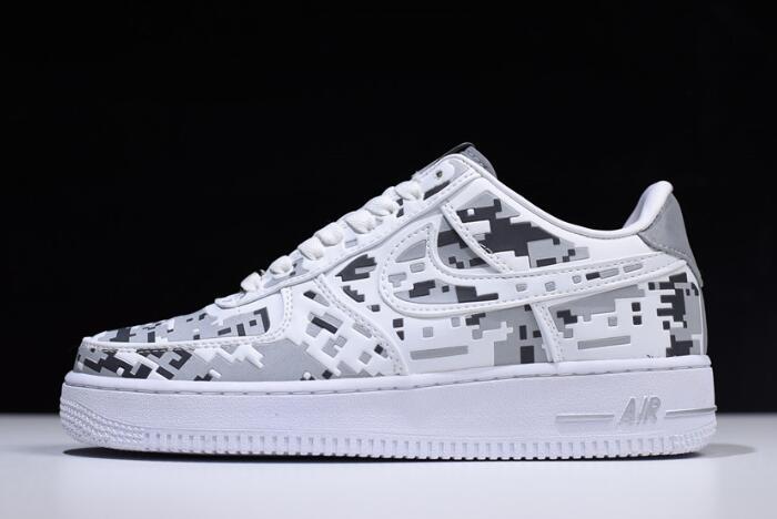 Nike Air Force 1 Premium '08 QS \