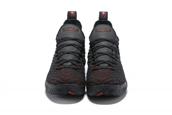 new product 247ca 29cd1 Nike LeBron 16