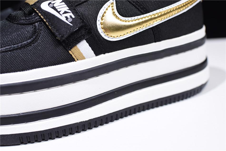 Nike WMNS Vandal 2K