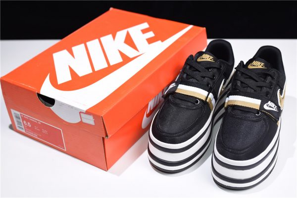 Nike WMNS Vandal 2K \