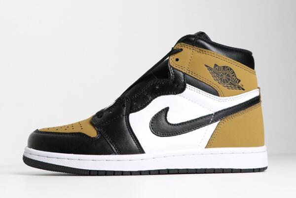 06c8d9d26d2238 Air Jordan 1 High
