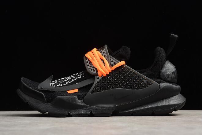 add379920e8 Nike Sock Dart