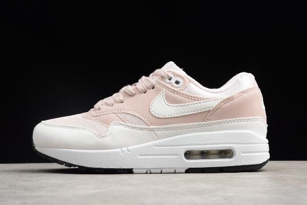 en soldes 9a77a 7669f Women's Nike Air Max 1