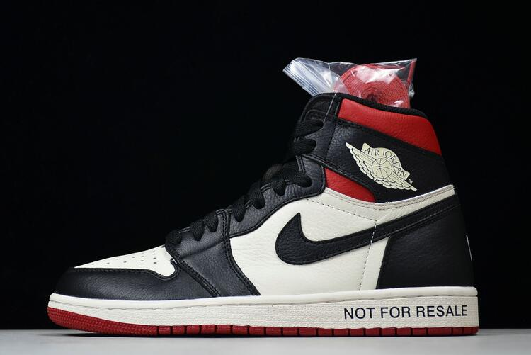 e65543ba6634 2018 Air Jordan 1 Retro High OG NRG