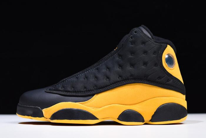 8a868953722 Carmelo Anthony x Air Jordan 13 Melo