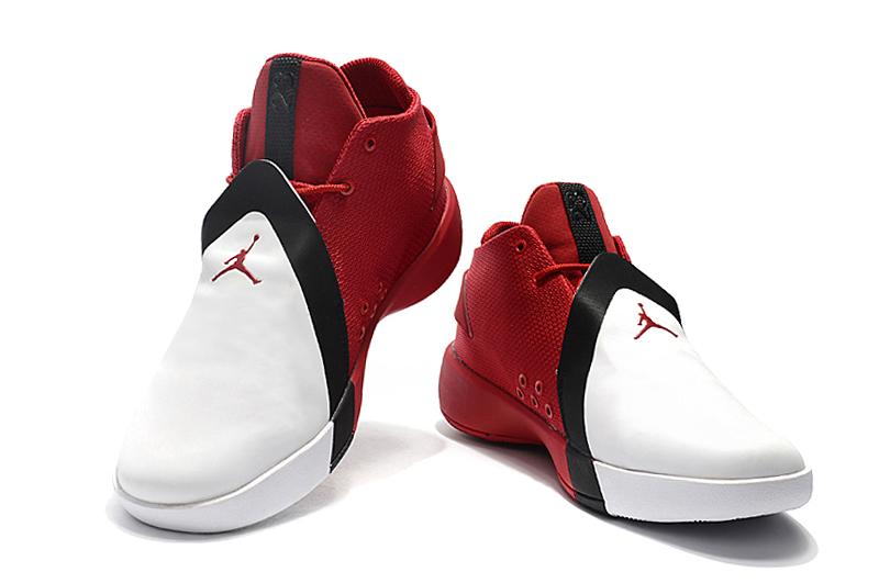 38c94840094f6 Jordan Ultra Fly 3 Gym Red White-Black AR0044-601 For Sale