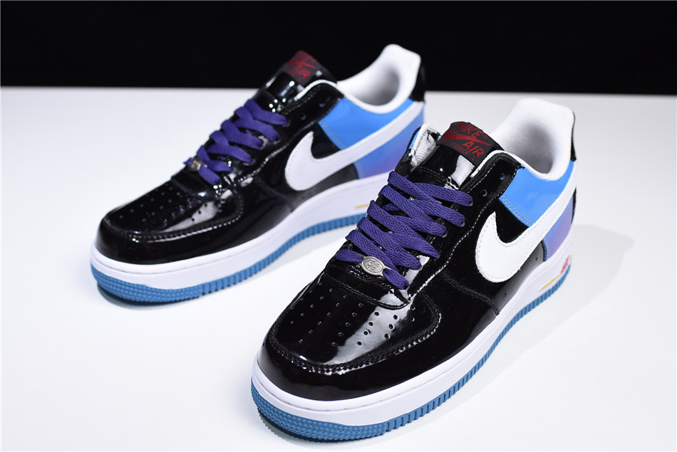 brand new 7240f 7c078 Nike Air Force 1 Low