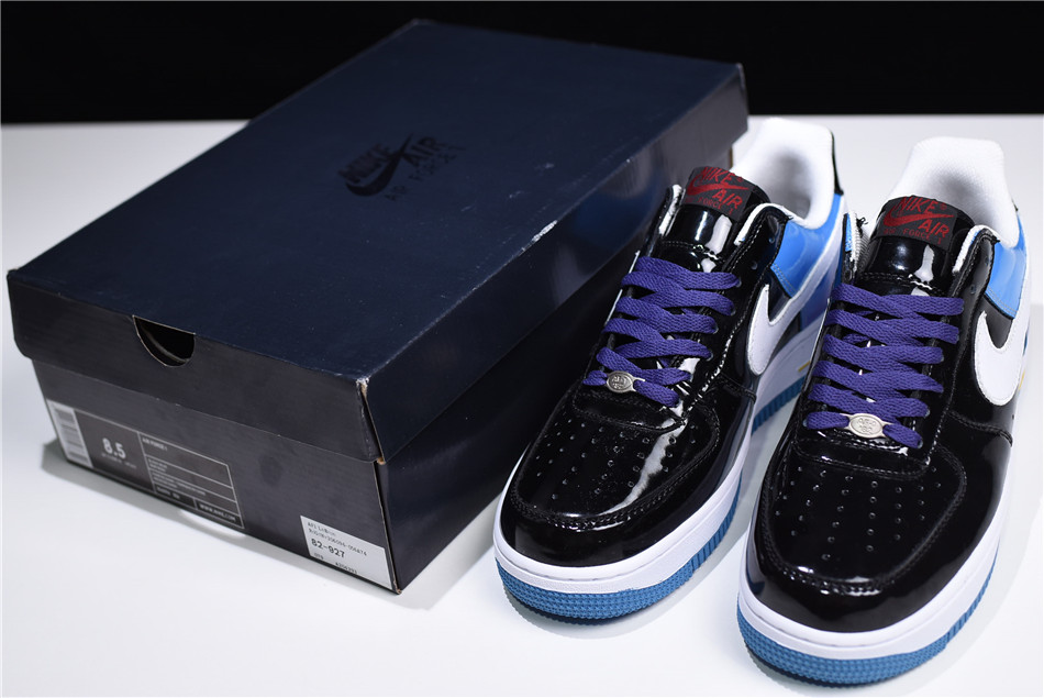 brand new 47f61 90056 Nike Air Force 1 Low