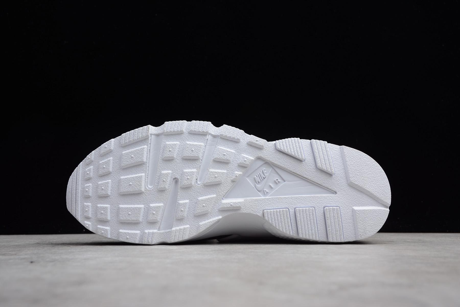 Nike AIR Huarache Run A AQ0553 200: Amazon.ca: Shoes