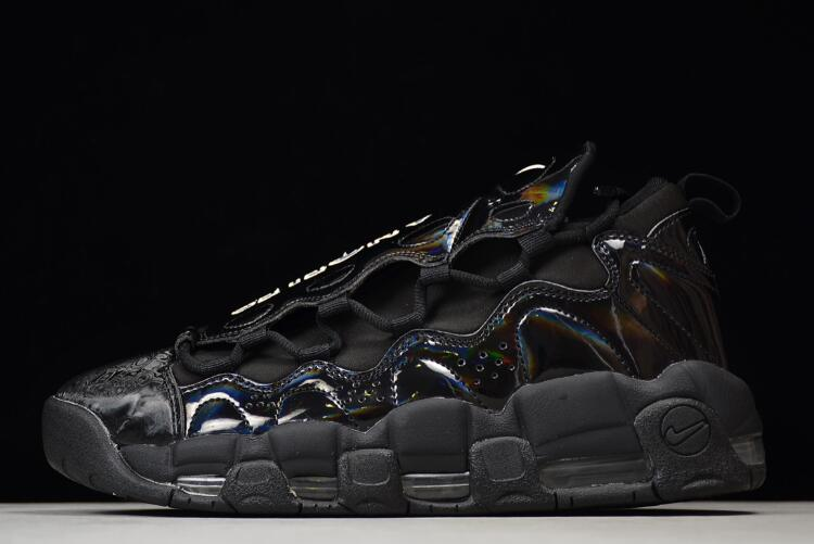 Nike Air More Money LX All Star