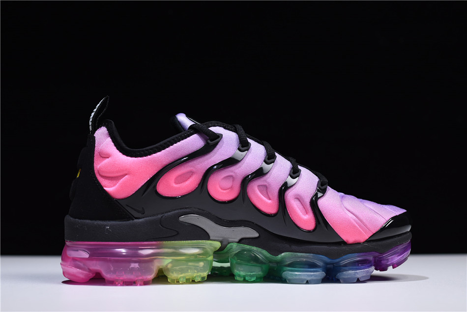 size 40 5c6c9 521ee Nike Air VaporMax Plus