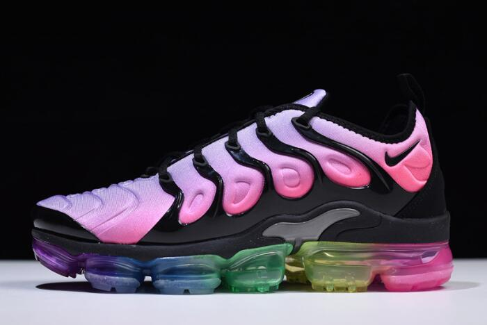 outlet store 7151c 28b3e Nike Air VaporMax Plus