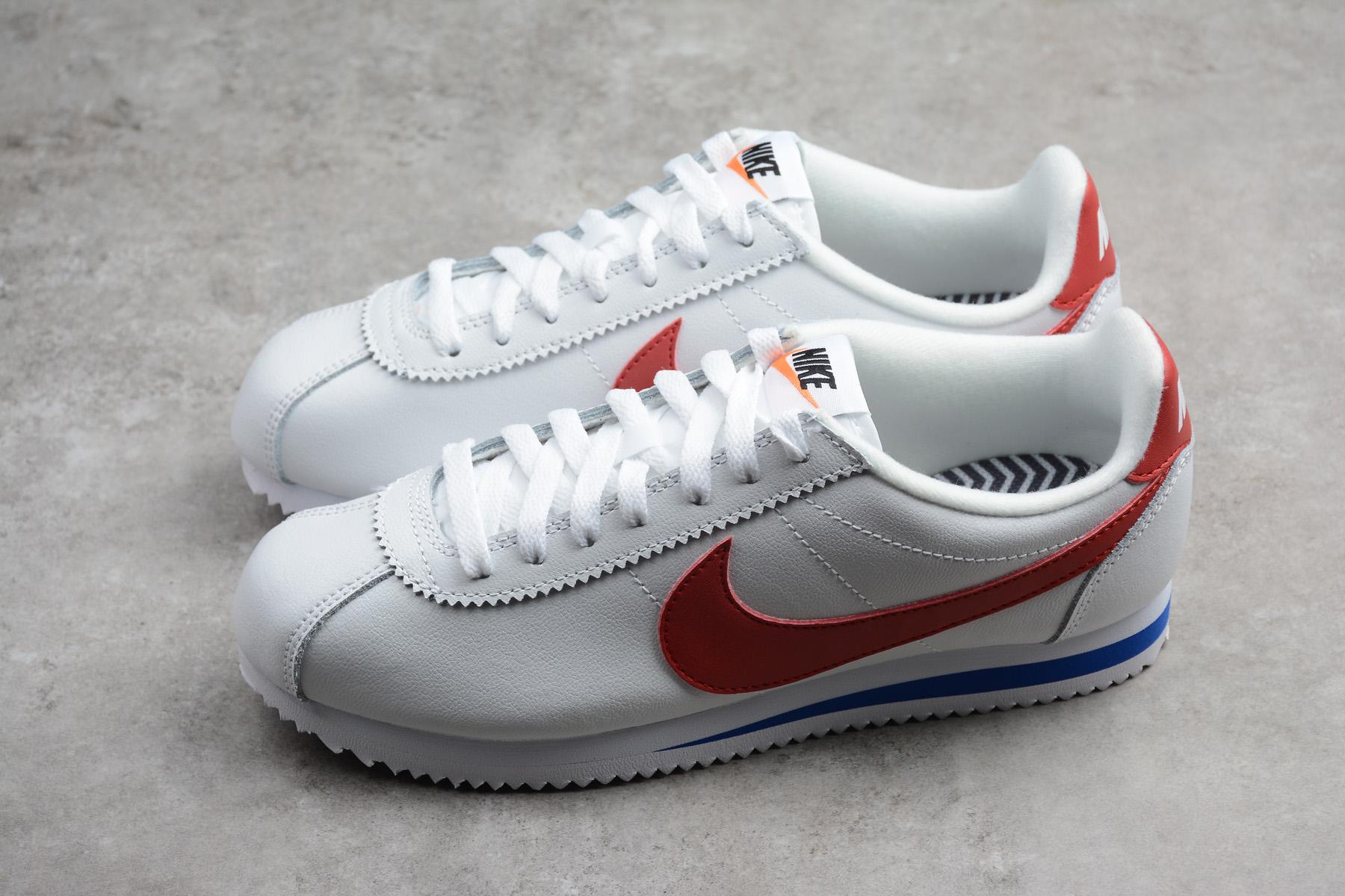 Nike Classic Cortez SE \