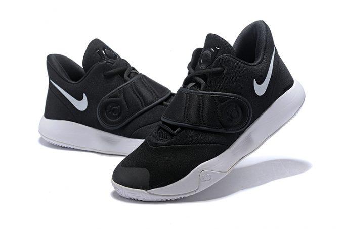 Nike KD Trey 5 VI a8bb91ebb07