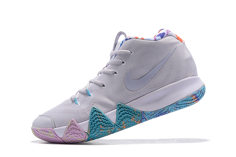 30cd24e791b Nike Kyrie 4