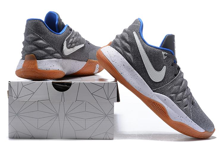 Nike Kyrie Low \