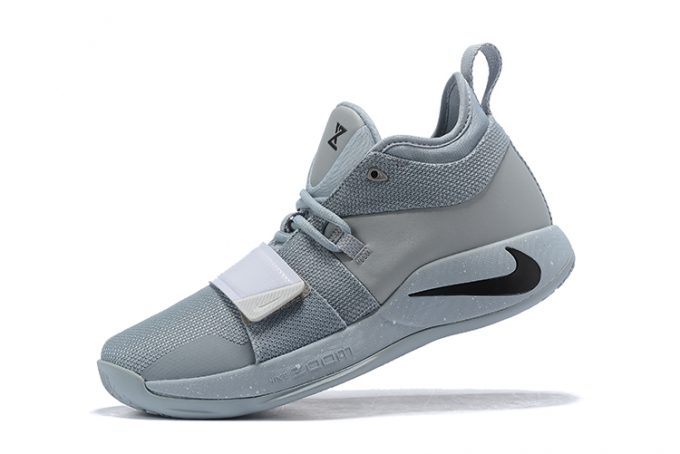 0725bec8786536 Jordanshoes2019.net-The Site For Athletic Shoes Free Shipping
