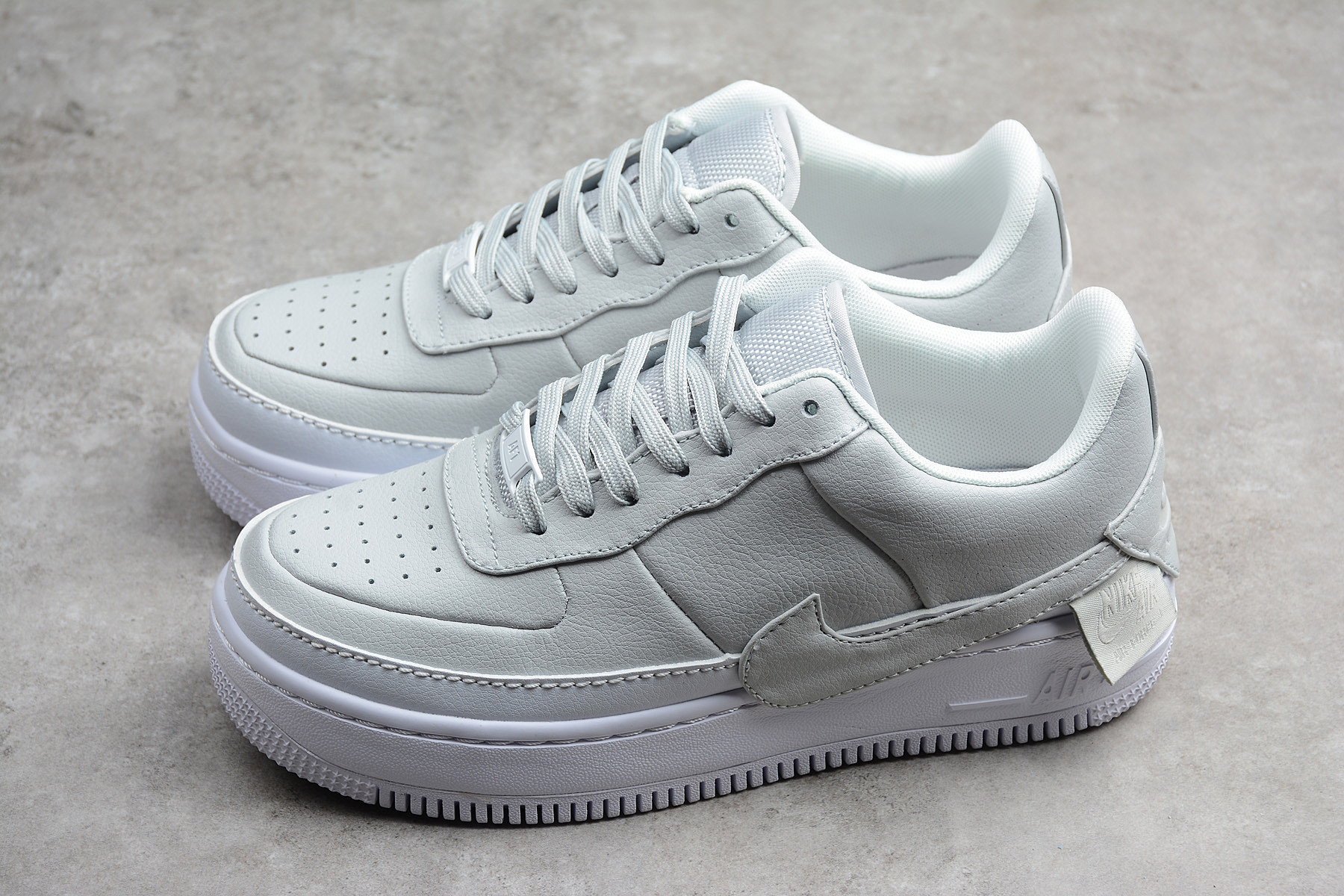 Nike WMNS Air Force 1 Jester XX SE \