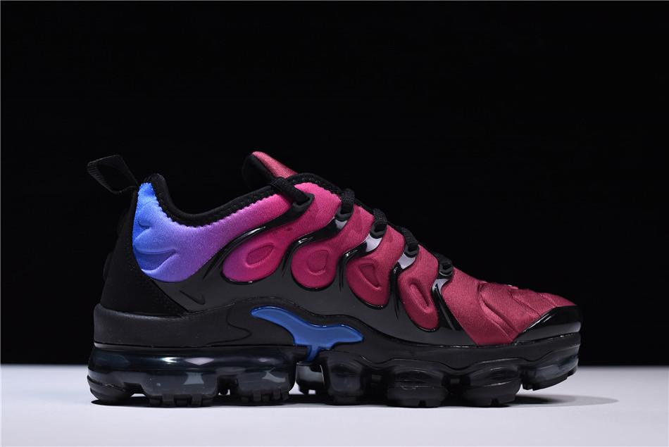 best service 0a811 da456 Nike WMNS Air VaporMax Plus