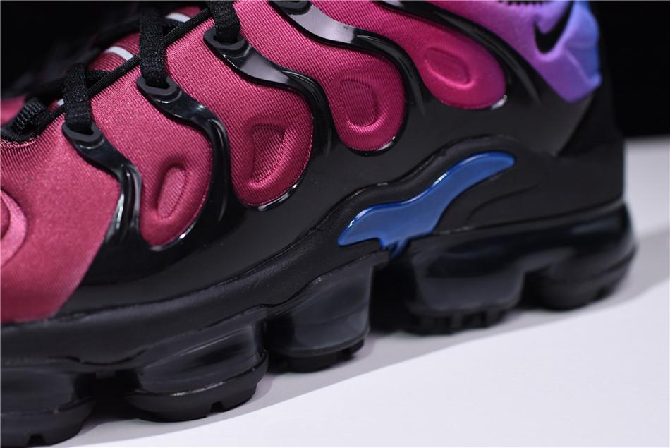 best service 9a260 aaca3 Nike WMNS Air VaporMax Plus