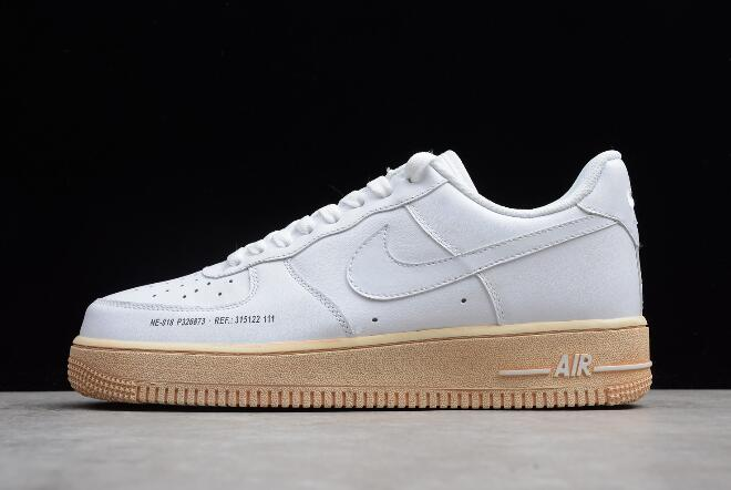 PIET x Nike Air Force 1 AF1 Low