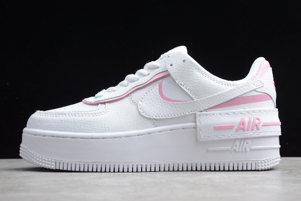 2020 New Wmns Nike Air Force 1 Shadow