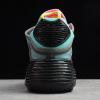 2020 New Nike Air Max 2090 Dark GreyMagenta Pink Green Lemon CT7698 007 For Sale