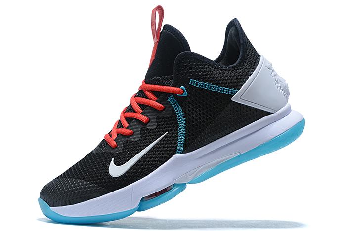 2020 New Nike LeBron Witness 4 IV EP
