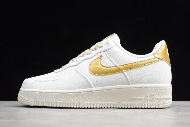 nike air force acquisto online