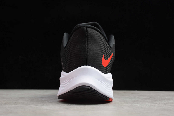 2020 Cheap Nike Quest 3 Black/Red-White CD0232-100 Shoes-4