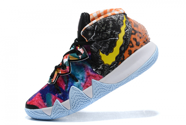 """Nike Kybrid S2 """"What The Kyrie"""" Multi-Color For Sale"""