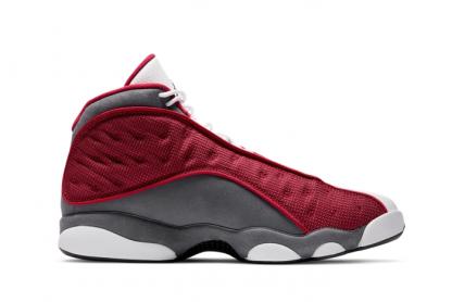 2021 Cheap DJ5982-600 Air Jordan 13 Red Flint For Sale-2