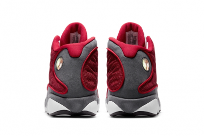 2021 Cheap DJ5982-600 Air Jordan 13 Red Flint For Sale-3