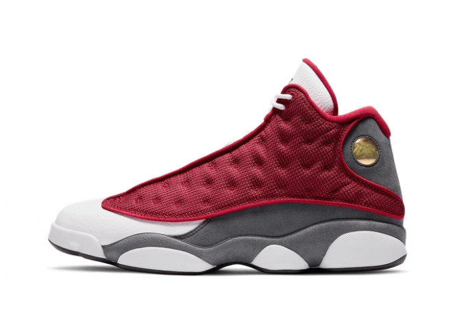 2021 Cheap DJ5982-600 Air Jordan 13 Red Flint For Sale