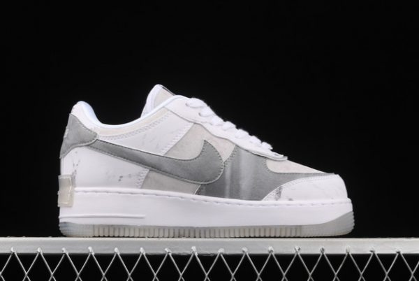 2021 CHEAP DJ4635-100 NIKE WMNS AIR FORCE 1 SHADOW GODDESS OF VICTORY FOR SALE-1