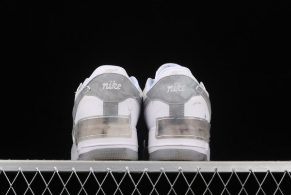 2021 CHEAP DJ4635-100 NIKE WMNS AIR FORCE 1 SHADOW GODDESS OF VICTORY FOR SALE-4
