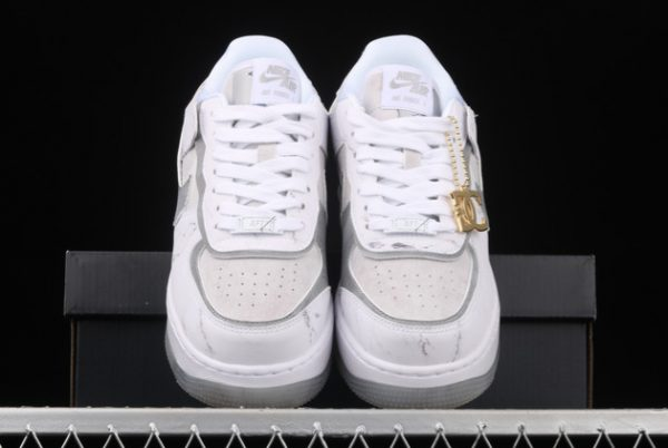 2021 CHEAP DJ4635-100 NIKE WMNS AIR FORCE 1 SHADOW GODDESS OF VICTORY FOR SALE-3